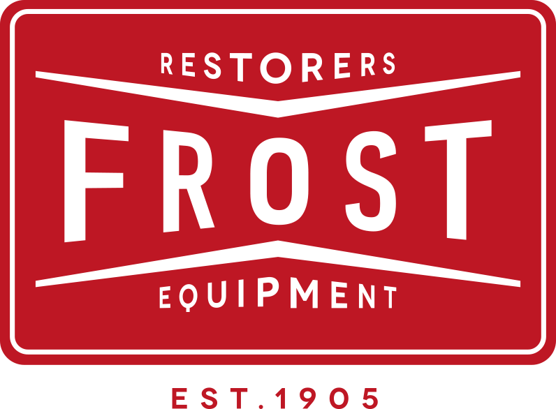 frost-thumb-brands
