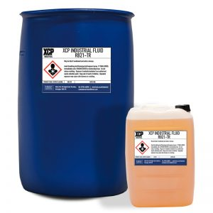 XCP INDUSTRIAL RB11-LOX – HIGH PERFORMANCE TRANSITORY CORROSION PROTECTION