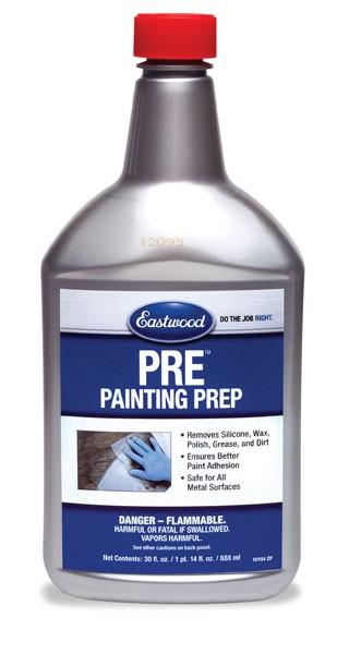 Eastwood PRE Painting Prep 888ml