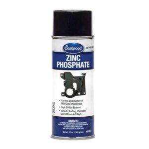Eastwood Zinc Phosphate Aerosol