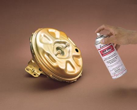 Eastwood Golden Cad System-6967