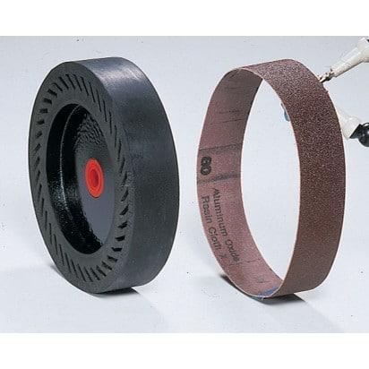 Eastwood Expander Wheel Belts (pack of 5) (320 grit)
