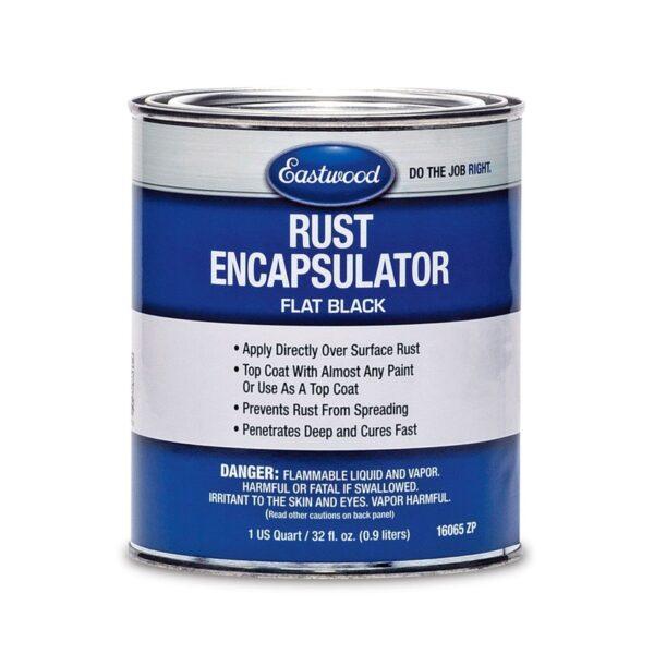 16011BLACK-Eastwood-Rust-Encapsulator-BLACK-US-Quart-(946ml)