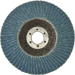 Flap Disc 40grit