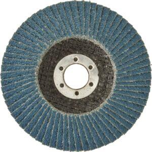 Flap Disc 40grit