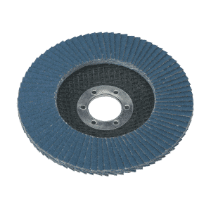 Flap Disc 80grit