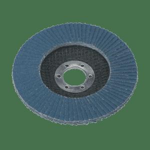 Flap Disc 80grit