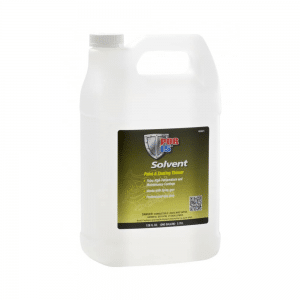 POR15 Solvent – Paint Thinner