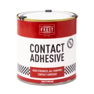 High Strength Multi Purpose Contact Adhesive
