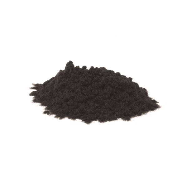 Black Extra Flock (300ml)