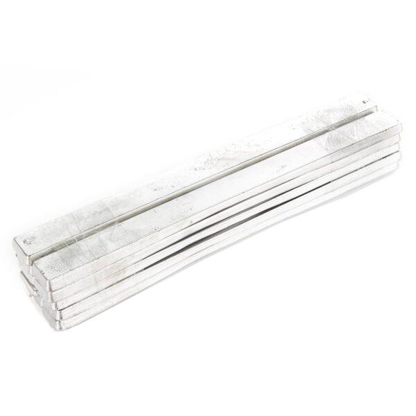 10 x Body Lead Solder Sticks for Lead Loading