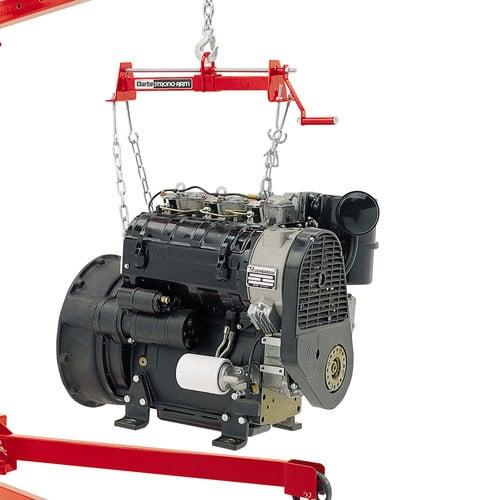 Engine Tilter Sling / Engine Hoist Crane (Lift up to 500kg)