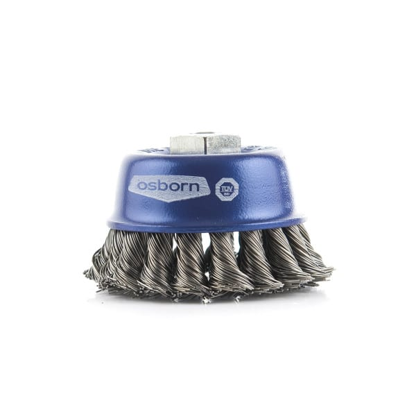 Angle Grinders Cup Brush (65dia M14 x 2)