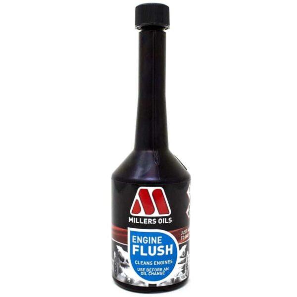 Millers Oils Engine Flush (250ml)