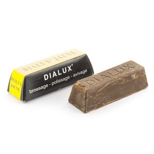 Dialux Vonax Polishing Compound