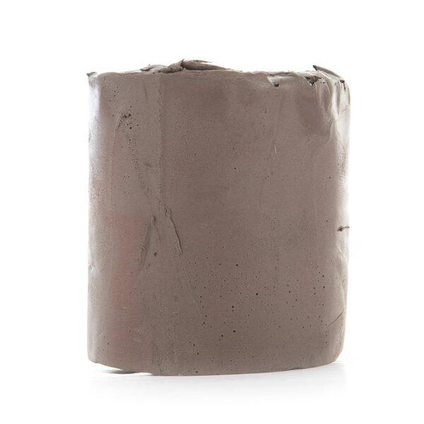 Satene 300 Fine Abrasive