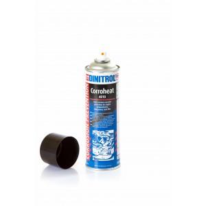 Dinitrol Corroheat 4010 (500ml)
