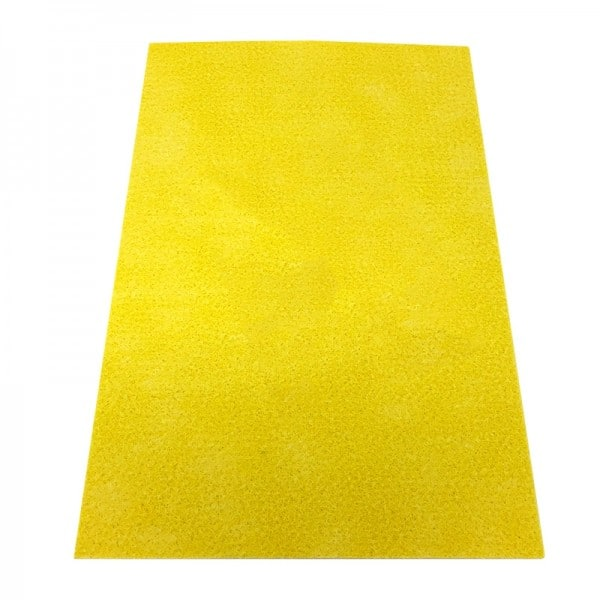 Acid Absorbing Battery Mat