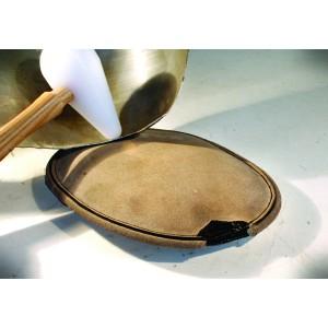 Oval Panel Beating Sandbag