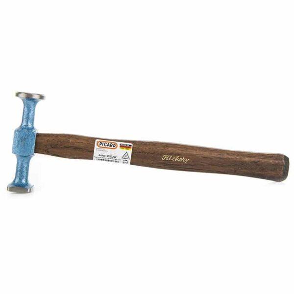 Planishing Hammer (300g)