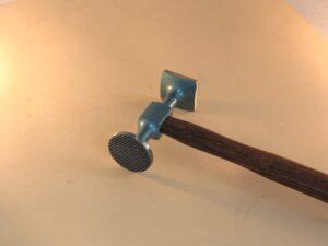 Shrinking Hammer
