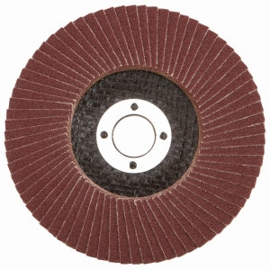 Flap Disc 120grit