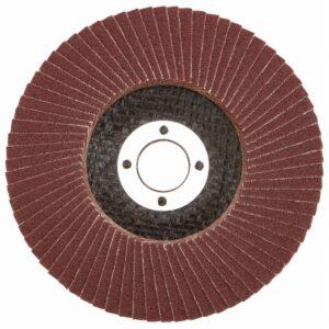Flap Disc 120grit