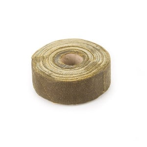 Denso Tape Anti-Corrosion Waterproofing and Sealing Tape
