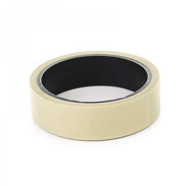 Pin-Striping Tape