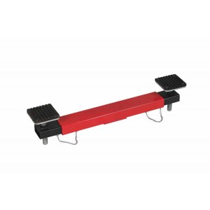 2 Ton Cross Beam Adapter