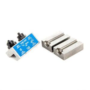 1/4-inch - 6mm Brake Pipe Tools (SAE)