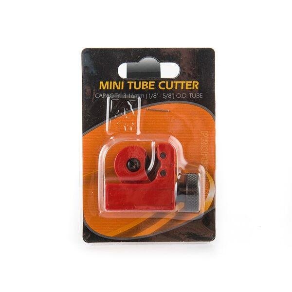 Mini Tube - Copper Pipe Brake Pipe Cutter