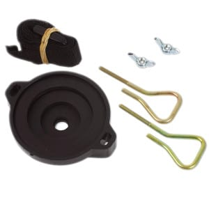 Gunson G4058 Eezibleed Multi-Purpose Cap