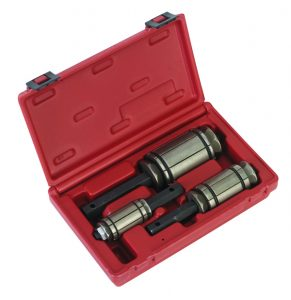 Exhaust Pipe Expander (3 piece)
