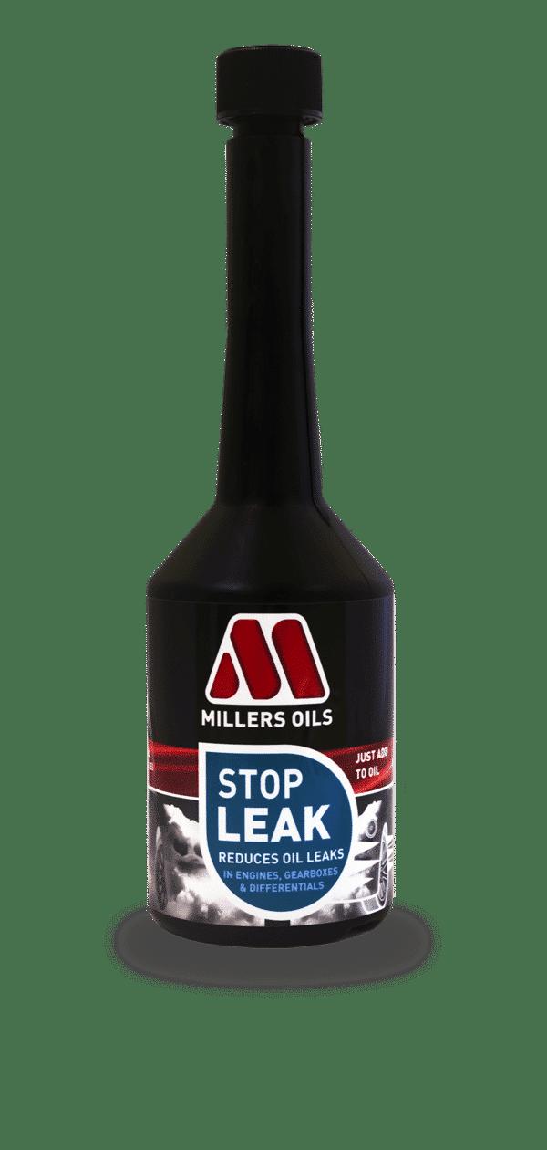 Millers Oils Stop Leak (250ml)