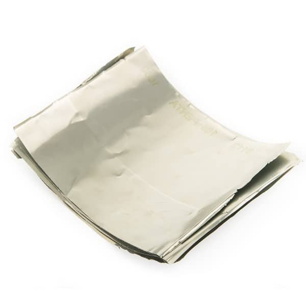 Nickel Anodes for Nickel Plating Kits