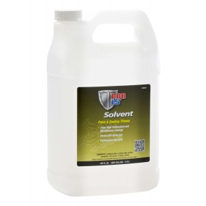 POR15 Solvent - Paint Thinner (US Gallon) 3.78L