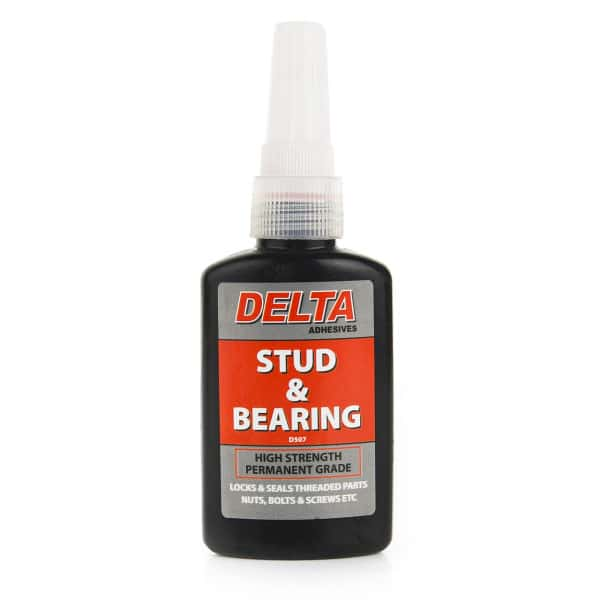 Stud and Bearing (50ml)