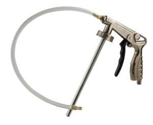 Stonechip Underbody Coating Schutz Gun (Shutz / Waxoyl / Waxoil Spray Gun)-0
