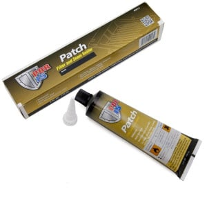 POR15 POR Patch Black (118ml)-0