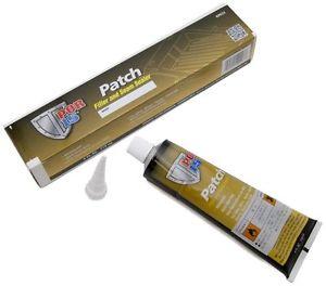 POR15 POR Patch White (118ml)-0
