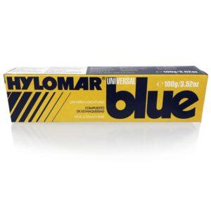 Hylomar Universal Blue Gasket Sealant