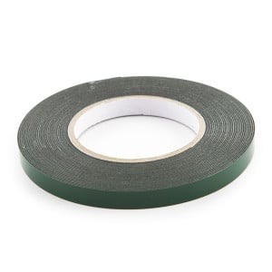 Double Sided Tape (12mm)