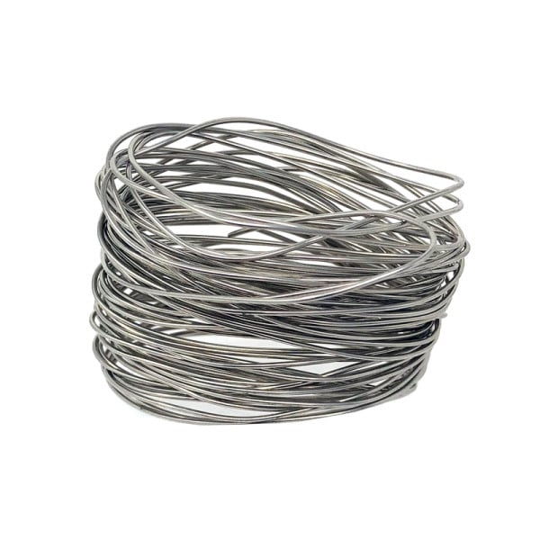 0.8mm Stainless Steel Locking Wire (5 Metres)