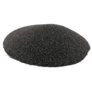 Aluminium Oxide Blast Media (12kg)