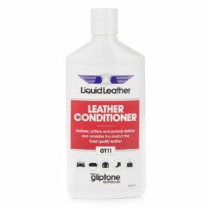 Gliptone Liquid Leather Conditioner