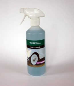 Whitewall Concentrate (500ml)-0