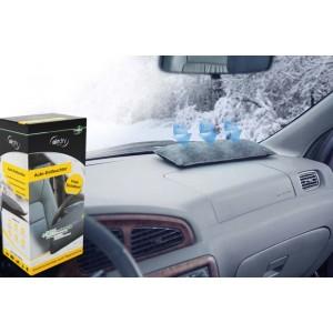 Air Dry - Re-Usable Car Windscreens Dehumidifier / Demister