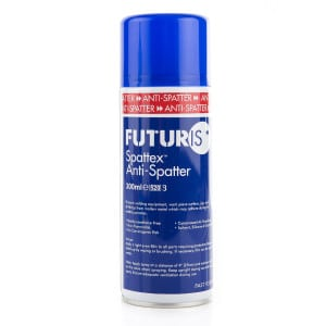 Futuris Anti Splatter 300ml