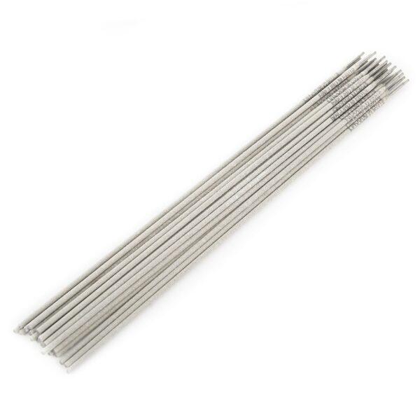 1.6mm Welding Rods